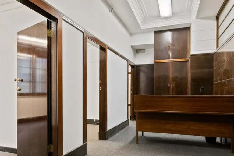 Suite 102a/155 King Street Sydney NSW 2000 - Image 1