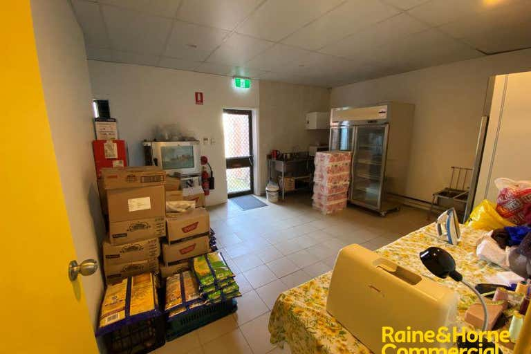 73A Saywell Road Macquarie Fields NSW 2564 - Image 4