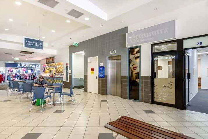 Cullinanes Center, 7b/104 Mary Street Gympie QLD 4570 - Image 3
