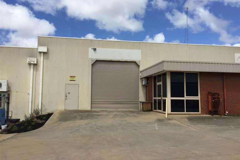 5/383 Thompson Road North Geelong VIC 3215 - Image 1