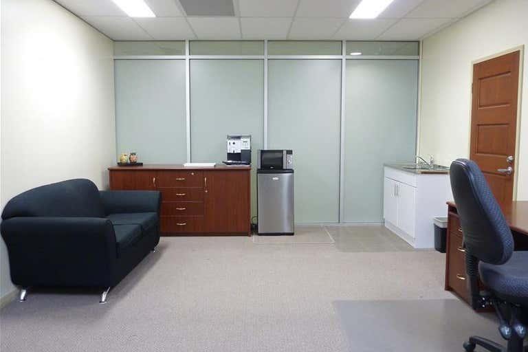 Villaggio Apartments, 8 Tuohy Lane Midland WA 6056 - Image 3
