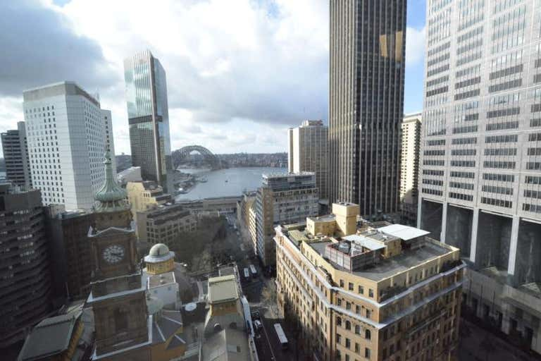 42/1 O'Connell Street Sydney NSW 2000 - Image 2