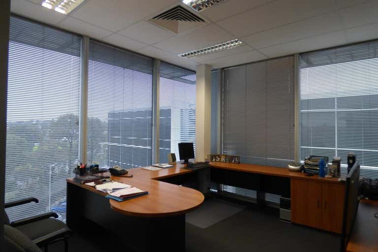 Suite 25, 1 Ricketts Road Mount Waverley VIC 3149 - Image 3
