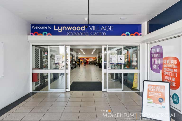 Lynwood Village, 6 Lynwood Avenue Lynwood WA 6147 - Image 4