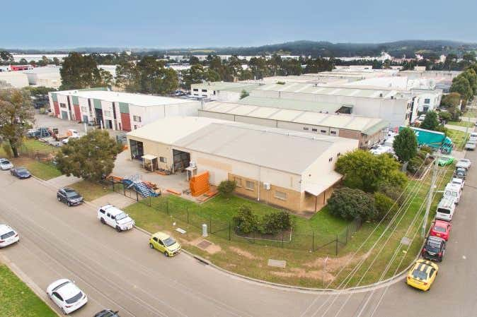 Whole, 1 Heald Road Ingleburn NSW 2565 - Image 1