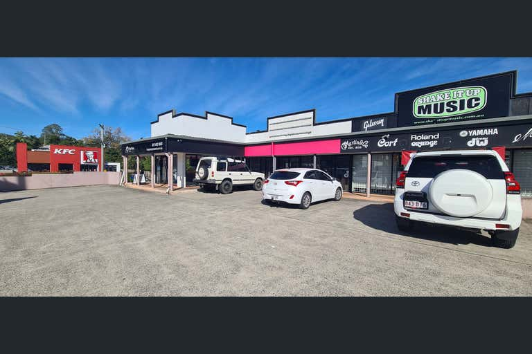 5/186-190 Currie Street Nambour QLD 4560 - Image 2