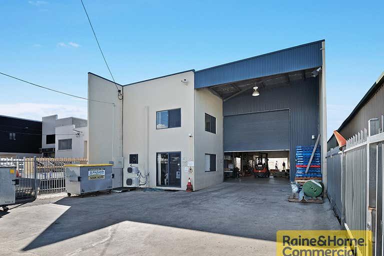 29 Filmer Street Clontarf QLD 4019 - Image 1
