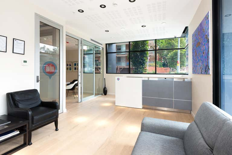 Shop 7/30 Anderson Street Chatswood NSW 2067 - Image 3