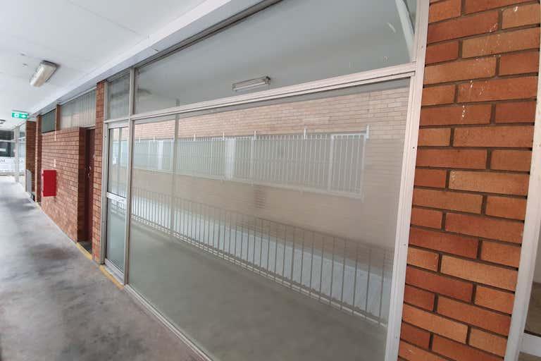 Suite 12, 495 princes higway Rockdale NSW 2216 - Image 3