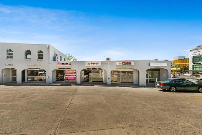 6/16-18 Mylne Street Toowoomba City QLD 4350 - Image 2