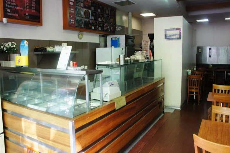 Shop 4/221 Queen Street Melbourne VIC 3000 - Image 1