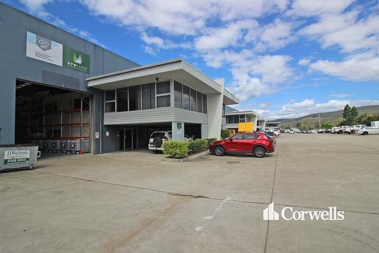 7/93 Pearson Road Yatala QLD 4207 - Image 2