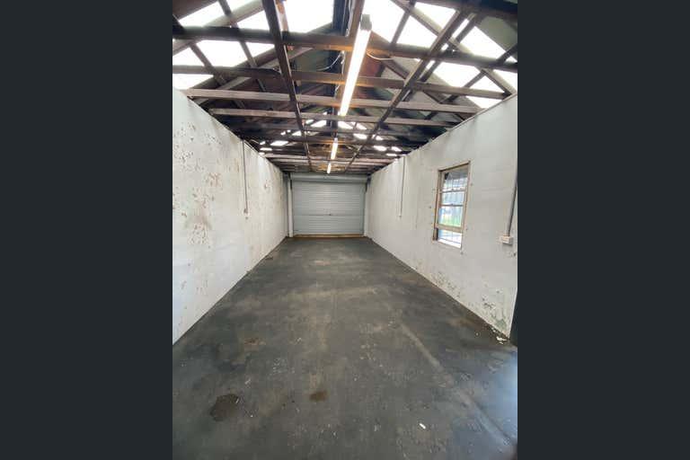 25 Ruddock Street Corrimal NSW 2518 - Image 3