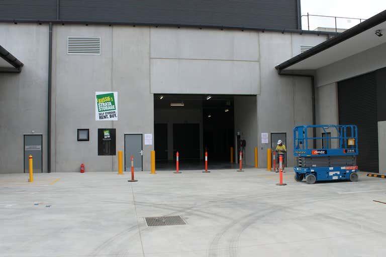 70/40 Anzac Street Chullora NSW 2190 - Image 3