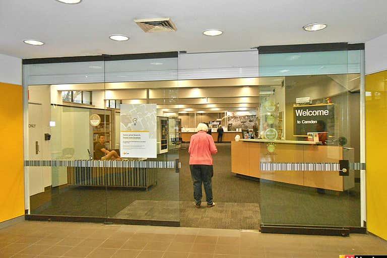 Ground Floor, 118 Argyle Street Camden NSW 2570 - Image 3