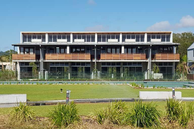 Habitat Byron Bay, 24 Parkes Avenue Byron Bay NSW 2481 - Image 2