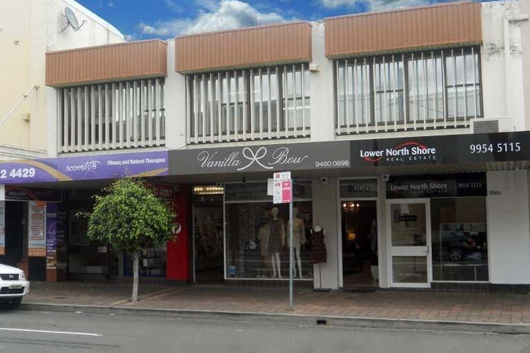 Suite 1/500 Miller Street Cammeray NSW 2062 - Image 1