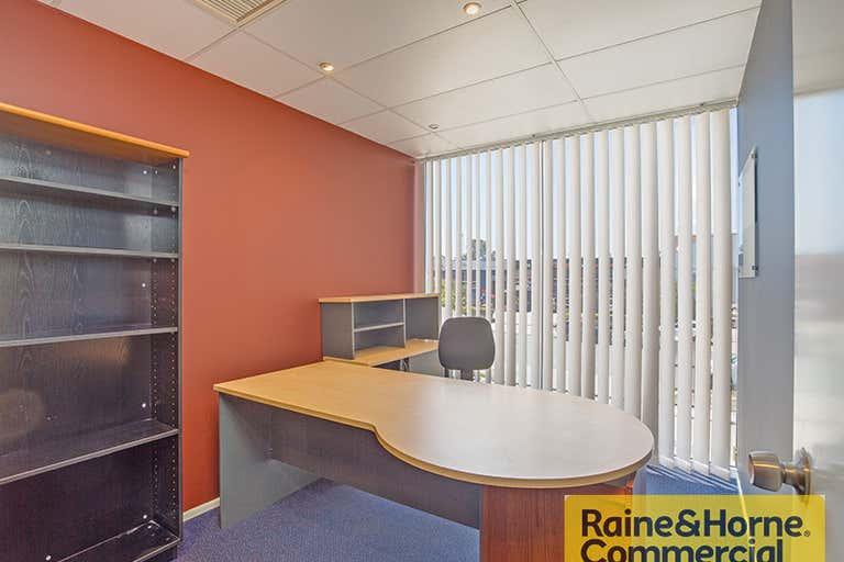 OFFICE/15 Virginia Street Geebung QLD 4034 - Image 4