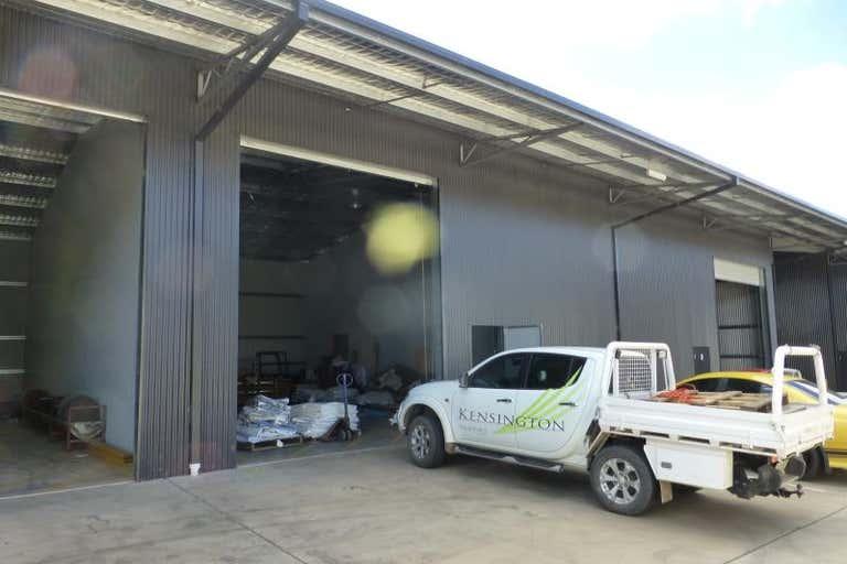 Shed  8, 8 Ralston Drive Orange NSW 2800 - Image 1