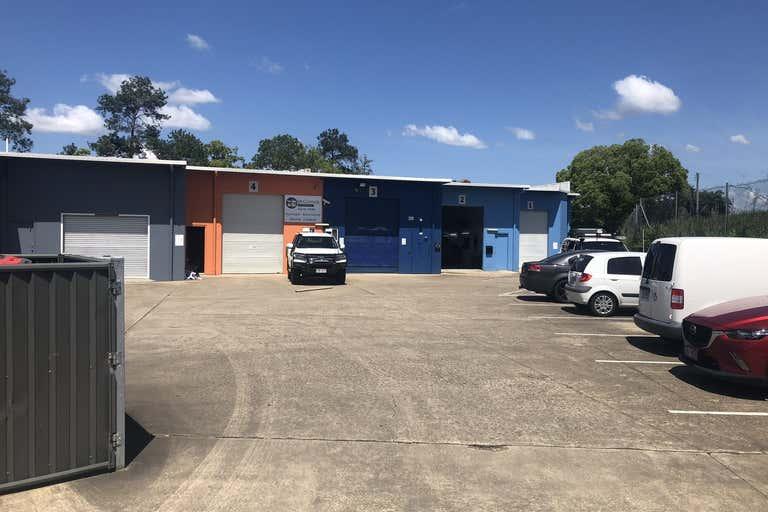 4/27 Coronation Avenue Nambour QLD 4560 - Image 4