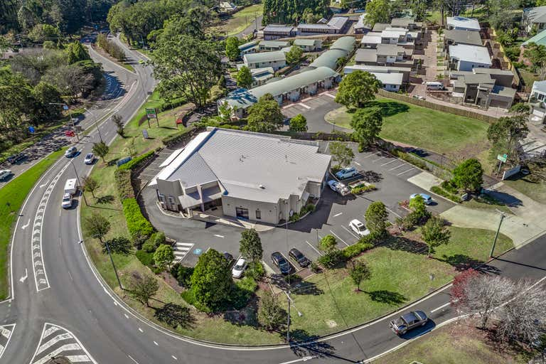 4 Tourist Road - Suite 1 East Toowoomba QLD 4350 - Image 1