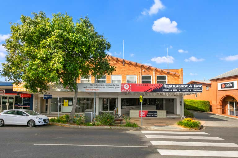 4/70 Edith Street Wynnum QLD 4178 - Image 1