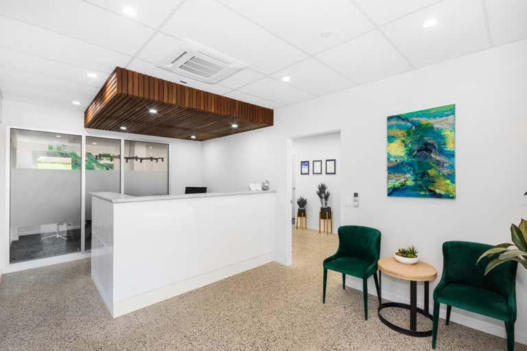 11 Oonoonba Road Idalia QLD 4811 - Image 3