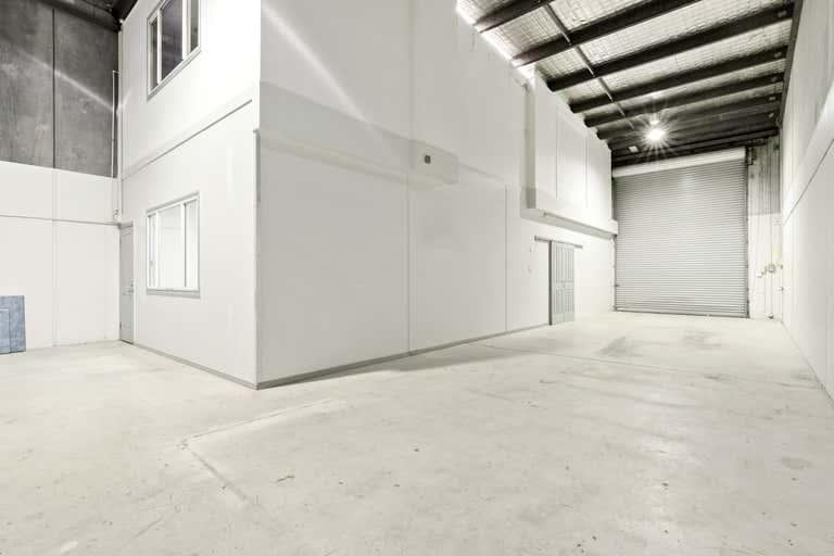 3/94 Spencer Road Carrara QLD 4211 - Image 3