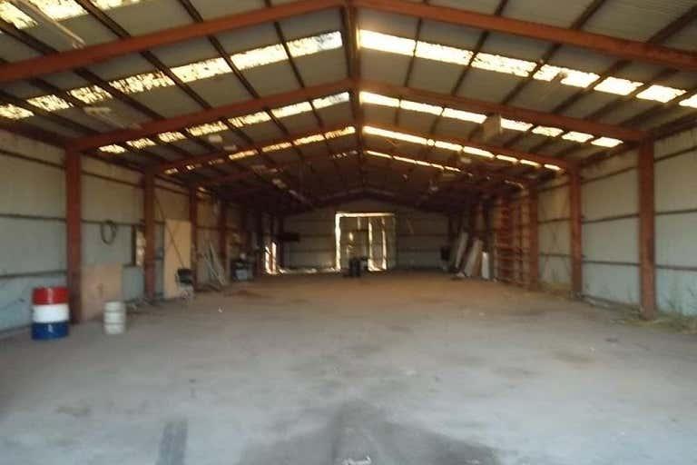 520 Dandenong-Hastings Road Cranbourne VIC 3977 - Image 4