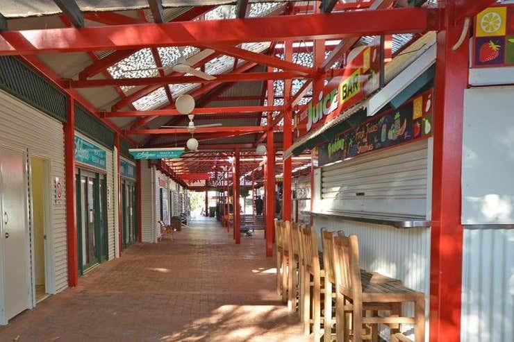 Johnny Chi Lane, 11/22 Dampier Terrace Broome WA 6725 - Image 4