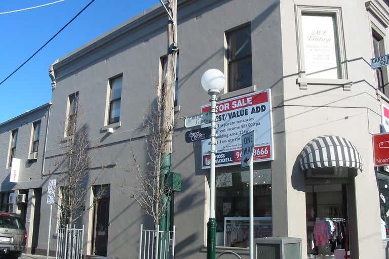 2/39B Caroline Street South South Yarra VIC 3141 - Image 1