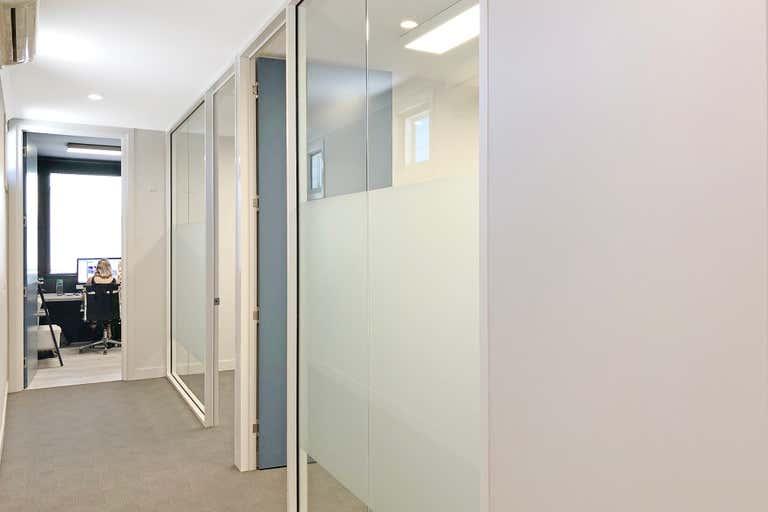 Office 3, Suite E2, The Promenade – 321 Harbour Drive, Coffs Harbour Coffs Harbour NSW 2450 - Image 2
