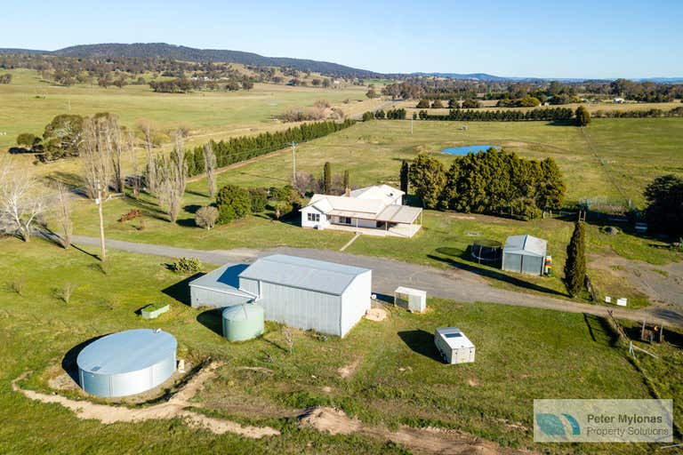 891 Middle Arm Road Goulburn NSW 2580 - Image 3