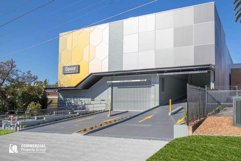 Unit 5, 444 The Boulevarde Kirrawee NSW 2232 - Image 2