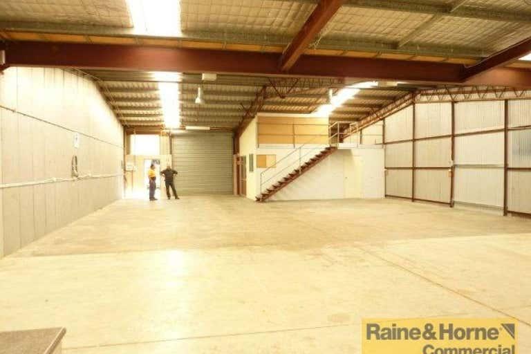 Unit 12, 1440 New Cleveland Road Capalaba West QLD 4157 - Image 4