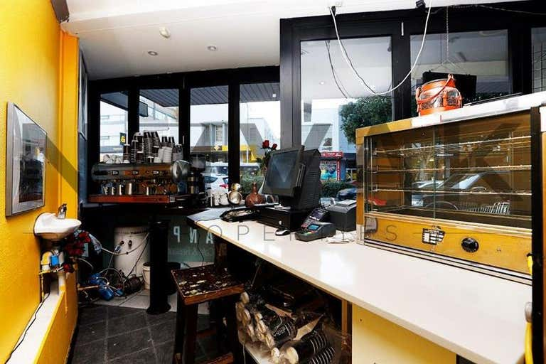 LEASED BY MICHAEL BURGIO 0430 344 700, 1/876 Pittwater Road Dee Why NSW 2099 - Image 2