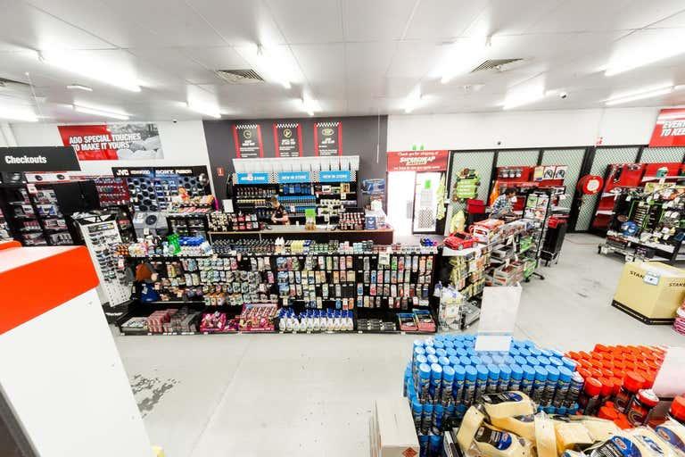 432 Dean Street Albury NSW 2640 - Image 2