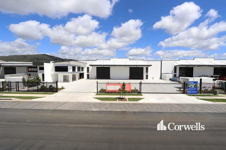 17 Avatonbell Drive Yatala QLD 4207 - Image 1