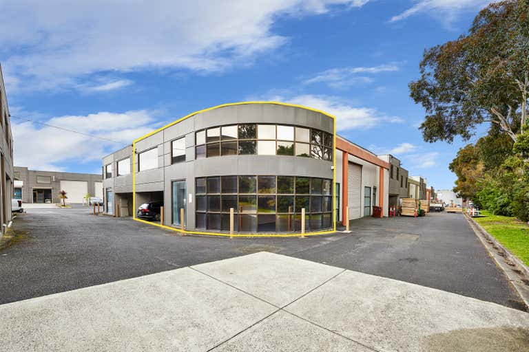 Office, 37/756 Burwood Highway Ferntree Gully VIC 3156 - Image 2