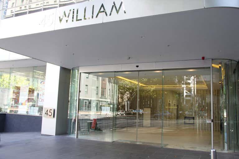 Level 2 Suite 2, 45 William Street Melbourne VIC 3000 - Image 3