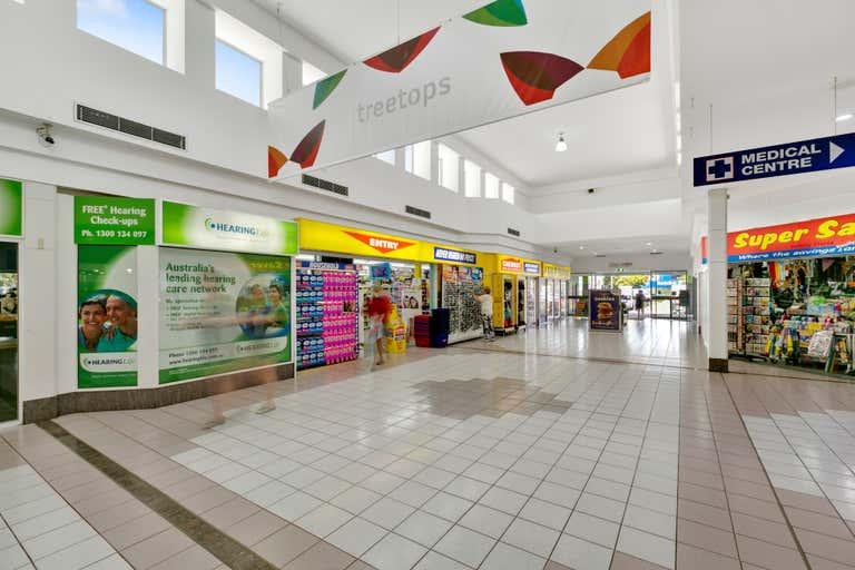 Kiosk E/3 Classic Way Burleigh Waters QLD 4220 - Image 3