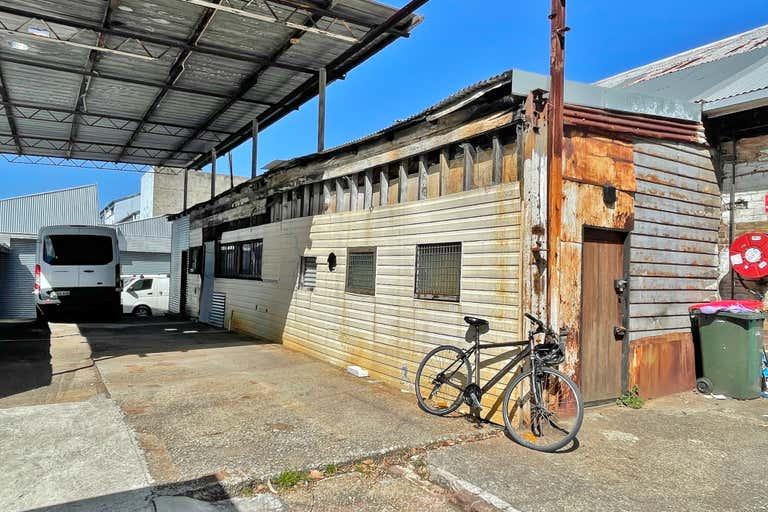 8/99 Moore Street Leichhardt NSW 2040 - Image 2