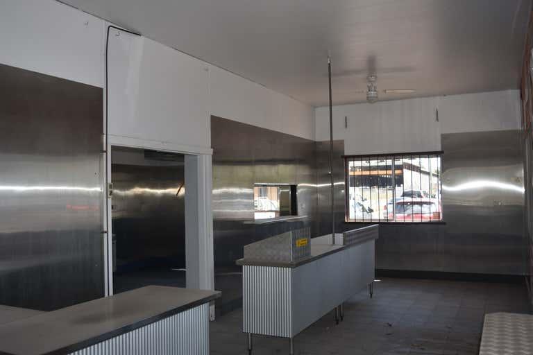 34 Gardiner Street Rutherford NSW 2320 - Image 1