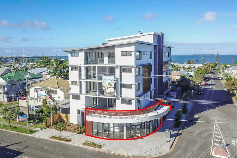 Shop 1/44 Bay Terrace Wynnum QLD 4178 - Image 4