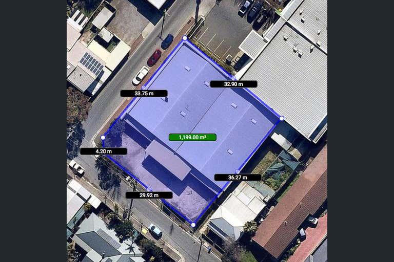 17-21 Fifth Street Brompton SA 5007 - Image 4