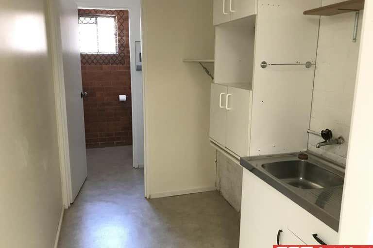 Berkeley Vale NSW 2261 - Image 3