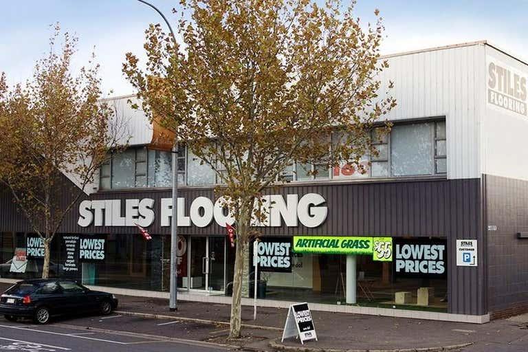 160 Grote Street Adelaide SA 5000 - Image 1