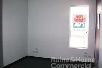 D1, 63-67 Turner Street Port Melbourne VIC 3207 - Image 3