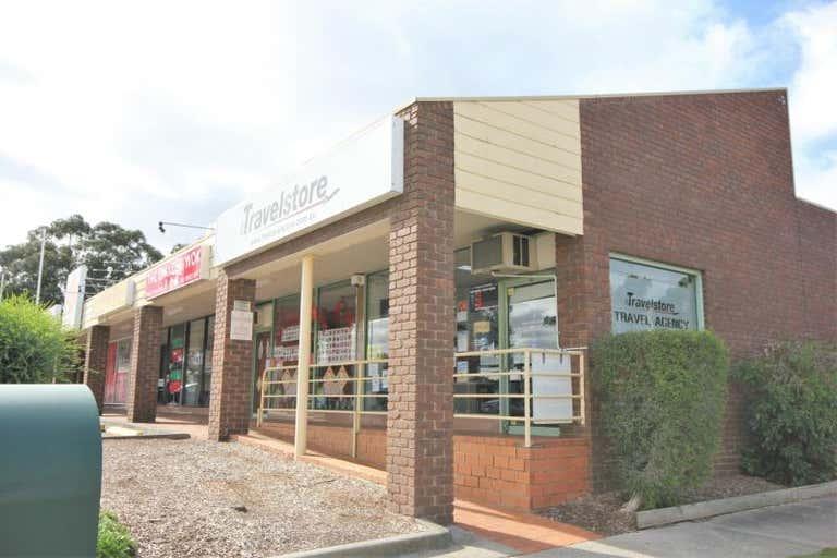 Shop 18, 958-978 Doncaster Road Doncaster East VIC 3109 - Image 1