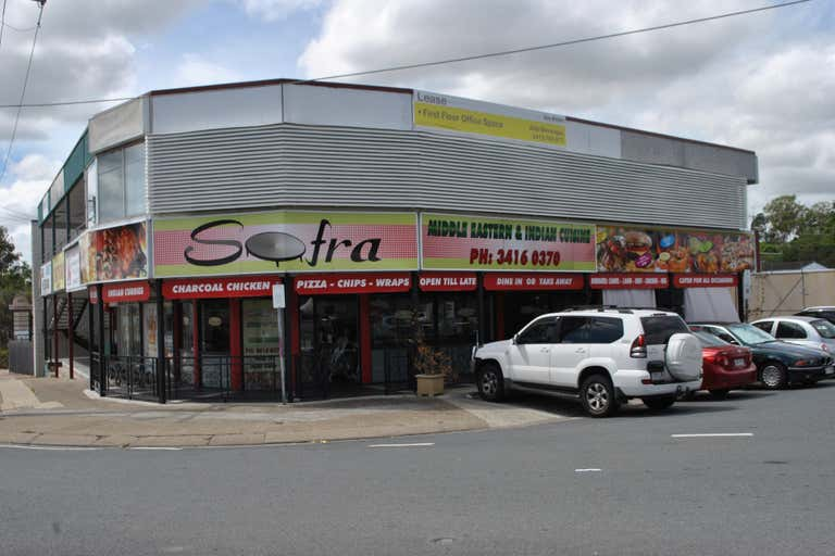 Shop 8/1-3 Noel Street Slacks Creek QLD 4127 - Image 2